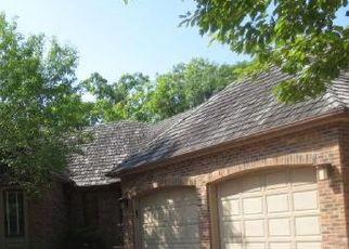 Foreclosure  id: 4288714