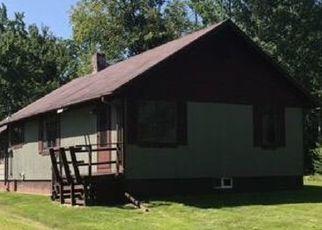 Foreclosure  id: 4288717