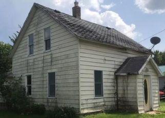Foreclosure  id: 4288720