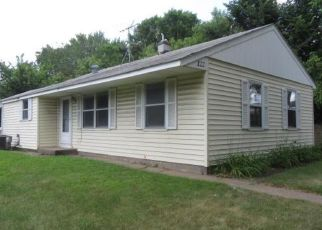 Foreclosure  id: 4288722