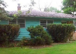 Foreclosure  id: 4288731
