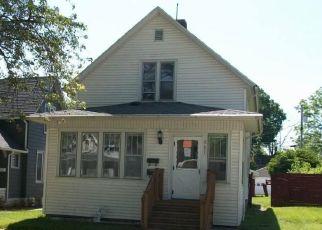Foreclosure  id: 4288732
