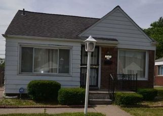 Foreclosure  id: 4288733