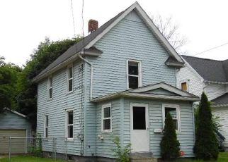 Foreclosure  id: 4288737