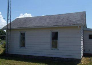 Foreclosure  id: 4288741