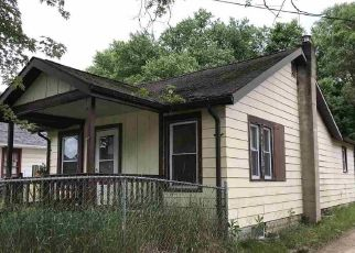 Foreclosure  id: 4288743