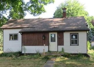 Foreclosure  id: 4288744