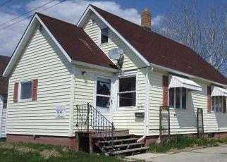Foreclosure  id: 4288747