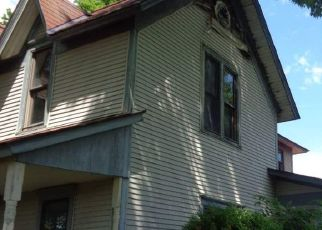 Foreclosure  id: 4288766