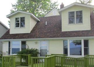 Foreclosure  id: 4288772
