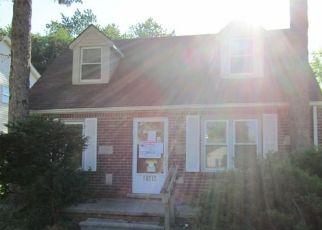 Foreclosure  id: 4288773