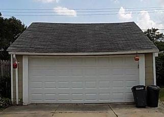 Foreclosure  id: 4288780