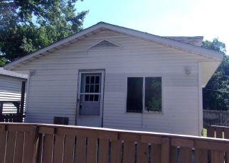 Foreclosure  id: 4288793