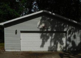 Foreclosure  id: 4288794
