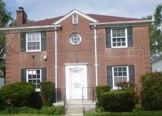 Foreclosure  id: 4288799