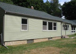 Foreclosure  id: 4288800