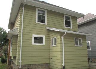 Foreclosure  id: 4288801