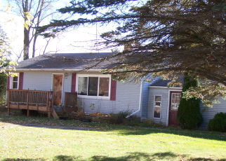 Foreclosure  id: 4288809
