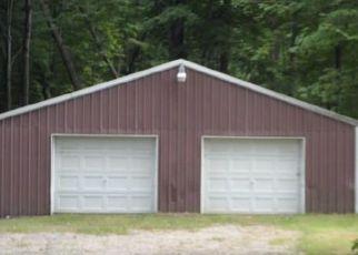 Foreclosure  id: 4288813