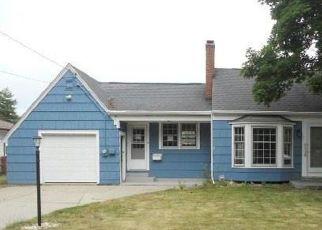Foreclosure  id: 4288820