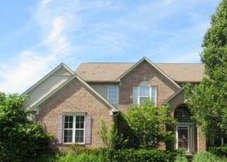Foreclosure  id: 4288822