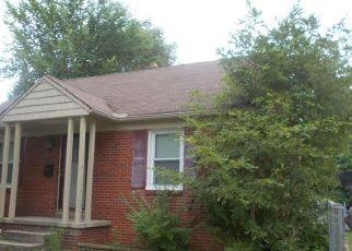 Foreclosure  id: 4288827