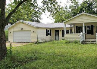 Foreclosure  id: 4288833