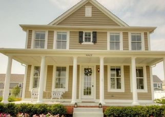 Foreclosure  id: 4288841