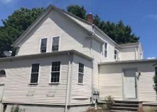 Foreclosure  id: 4288847