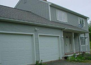 Foreclosure  id: 4288851