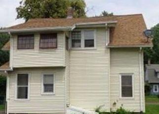 Foreclosure  id: 4288853
