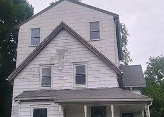 Foreclosure  id: 4288862
