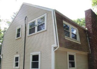 Foreclosure  id: 4288864