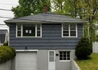 Foreclosure  id: 4288865