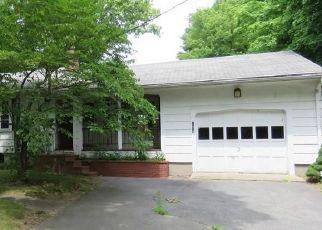 Foreclosure  id: 4288866