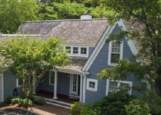 Foreclosure  id: 4288869