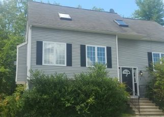 Foreclosure  id: 4288875