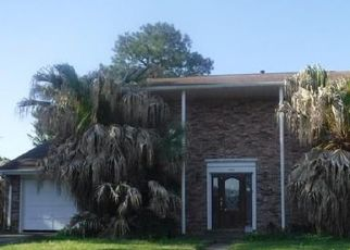 Foreclosure  id: 4288879
