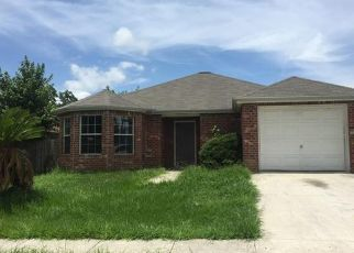 Foreclosure  id: 4288881