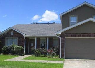 Foreclosure  id: 4288882