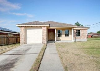 Foreclosure  id: 4288884