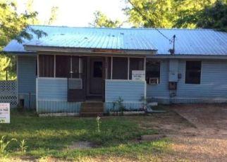 Foreclosure  id: 4288885