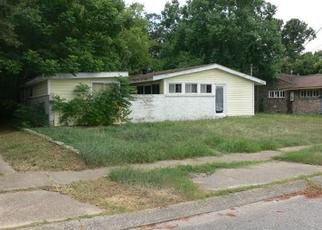 Foreclosure  id: 4288887