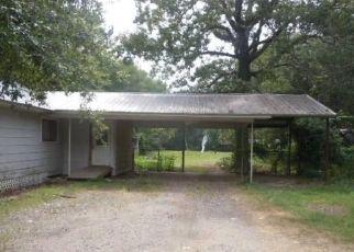 Foreclosure  id: 4288892