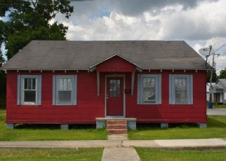 Foreclosure  id: 4288893