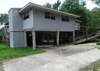 Foreclosure  id: 4288894