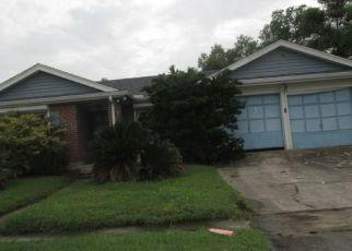 Foreclosure  id: 4288895