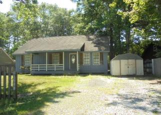 Foreclosure  id: 4288897