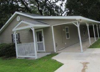 Foreclosure  id: 4288898
