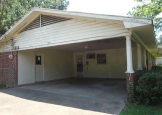 Foreclosure  id: 4288899